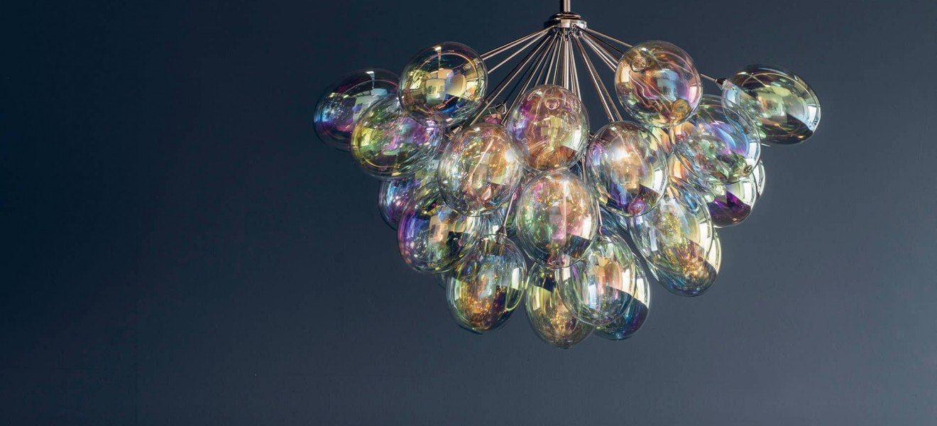 rainbow-glass-hanging-pendant