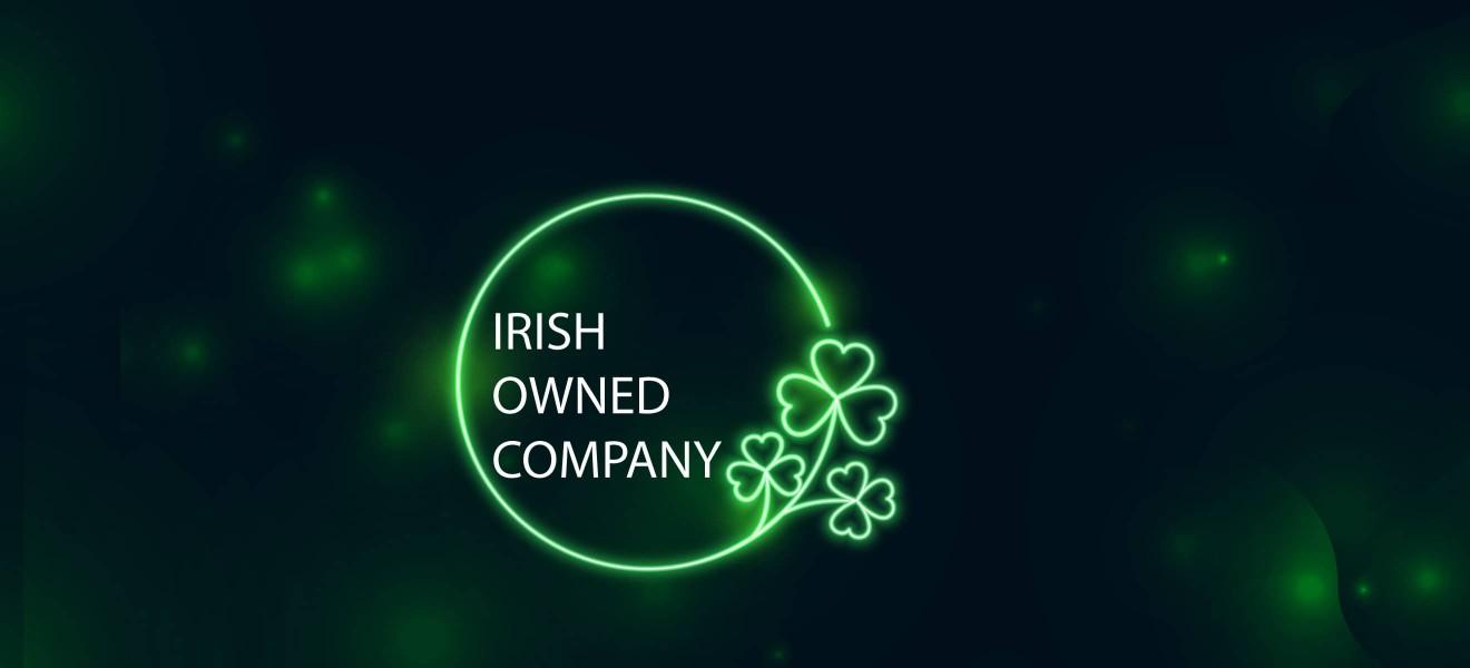 irish-owned-company