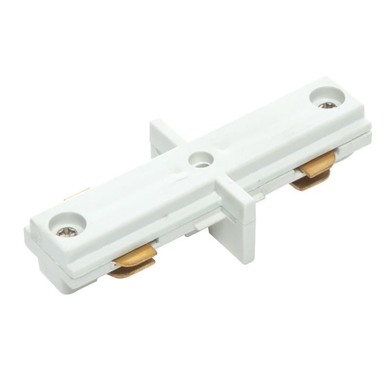 Saxby-3TRAWIS - Connector - White Track Internal Connector