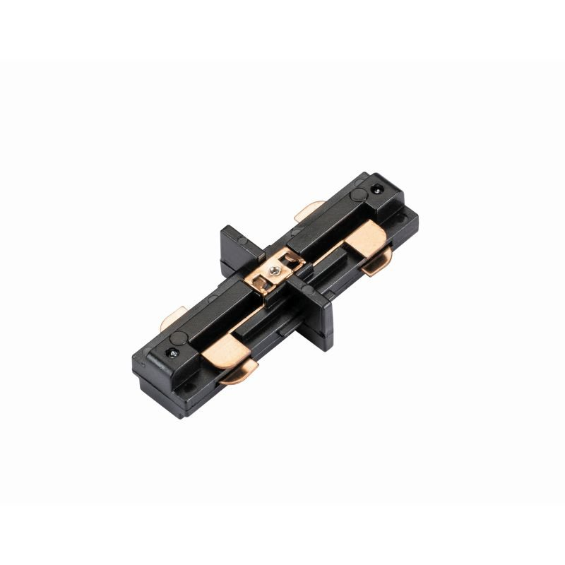 Saxby-71890 - Connector - Black Track Internal Connector
