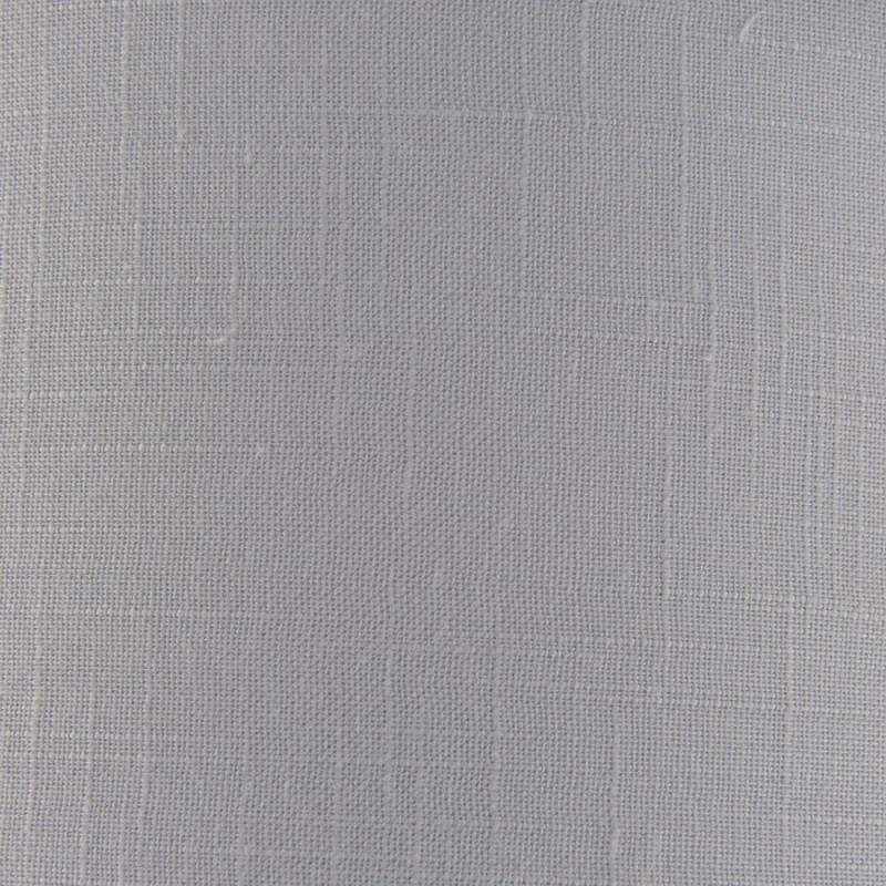Endon-94393 - Highclere - 12 inch Silver & Bright Nickel Shade