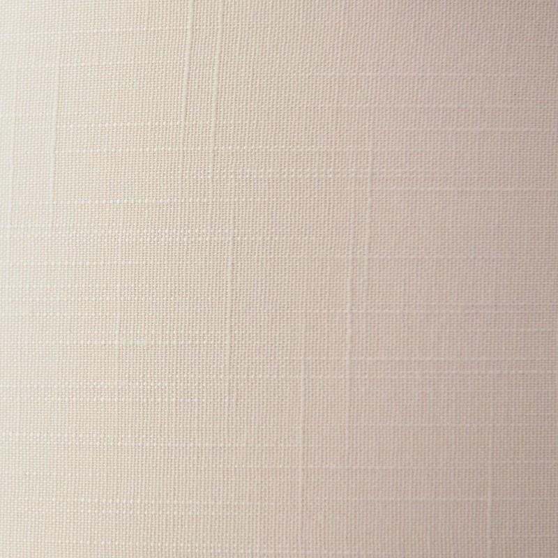 Endon-94412 - Highclere - Pink Linen & Champagne 6 Light Pendant