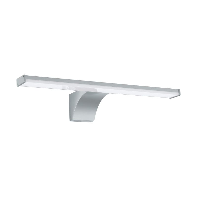 Eglo-97059 - Pandella 2 - LED White & Polished Chrome with Sensor Wall Lamp