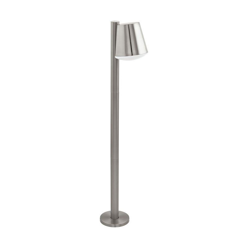 Eglo-97485 - Caldiero-C - Outdoor Stainless Steel Bollard