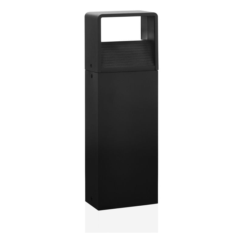 Eglo-98271 - Doninni 1 - Outdoor LED Anthracite Small Bollard