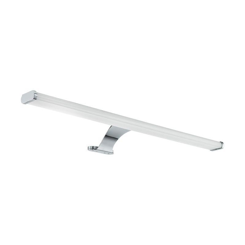 Eglo-98502 - Vinchio - LED White & Chrome Mirror Light 1500lm