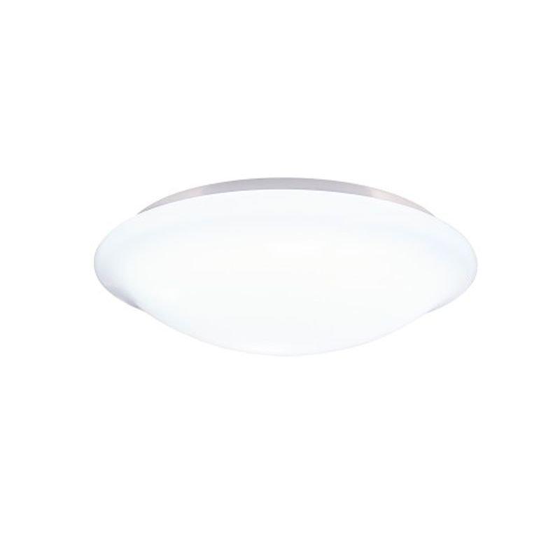 Wisebuys-SKY522 - Sky - Bathroom White Acrylic Ceiling Lamp