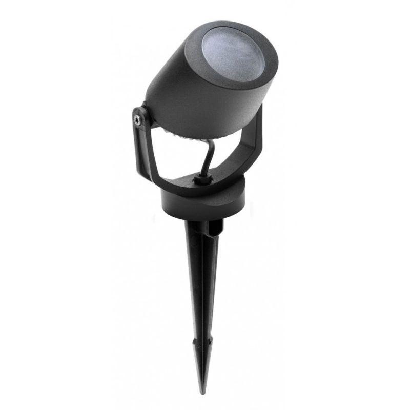 Fumagalli-FM1M1001U1LA - Mini Tommy - Black Spike Spot