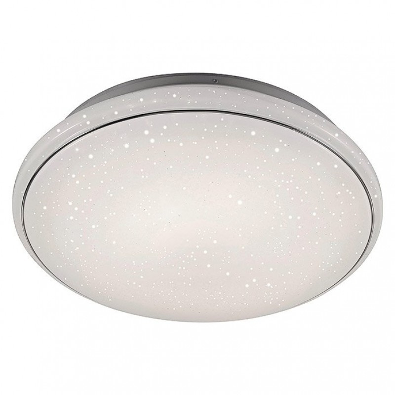 LeuchtenDirect-14362-16 - Jupiter - LED Sparkling Sky Look Small Ceiling Lamp
