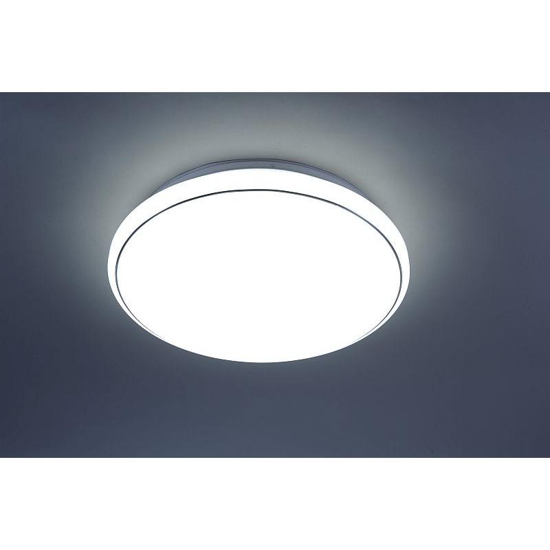 LeuchtenDirect-14364-16 - Jupiter - LED Sparkling Sky Look Medium Ceiling Lamp