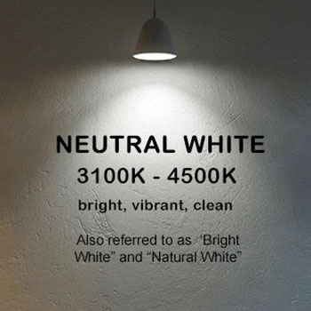 understanding-kelvin-scale-neutral-white